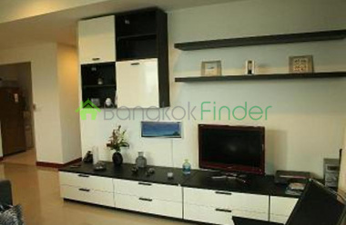Rajadamri, Rajadamri, Bangkok, Thailand, 3 Bedrooms Bedrooms, ,3 BathroomsBathrooms,Condo,For Sale,Baan Rachprasong,Rajadamri,5364